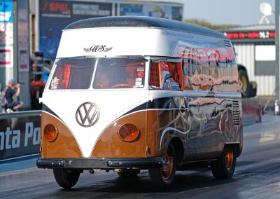 SPR-VWPEAK2018 (17)