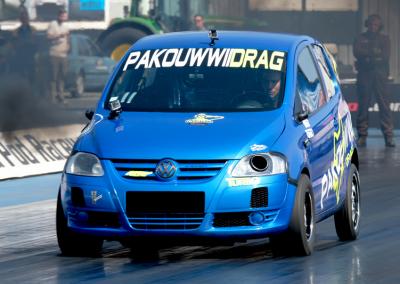 SPR-VWPEAK2018 (48)