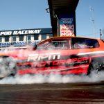 VW Action – Peak Performance