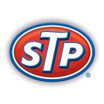 SANTA POD RACEWAY ANNOUNCES NEW PARTNERSHIP WITH STP