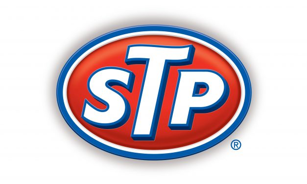 SANTA POD RACEWAY ANNOUNCES NEW PARTNERSHIP WITH STP